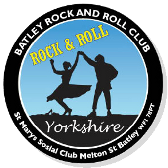 Batley Rock n Roll Club