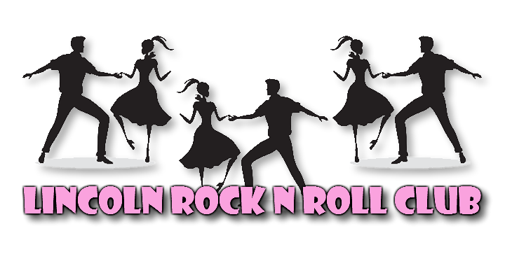 Lincoln Rock N Roll Club
