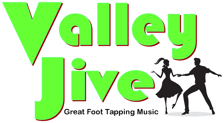Valley Jive