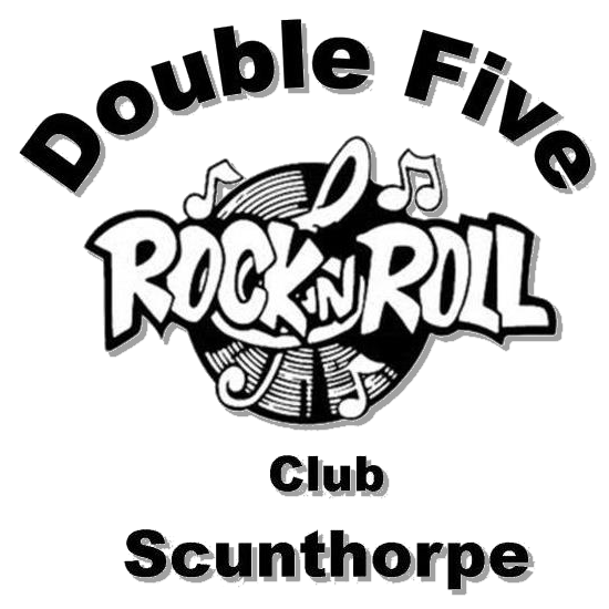 Double Five Rock N Roll Club